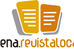 logo_requena_revistalocal
