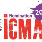 ICMA-Nomination-2020-small
